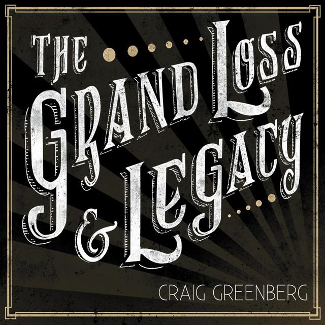 Craig Greenberg