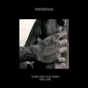 Claire Denis Film Scores 1996-2009 album