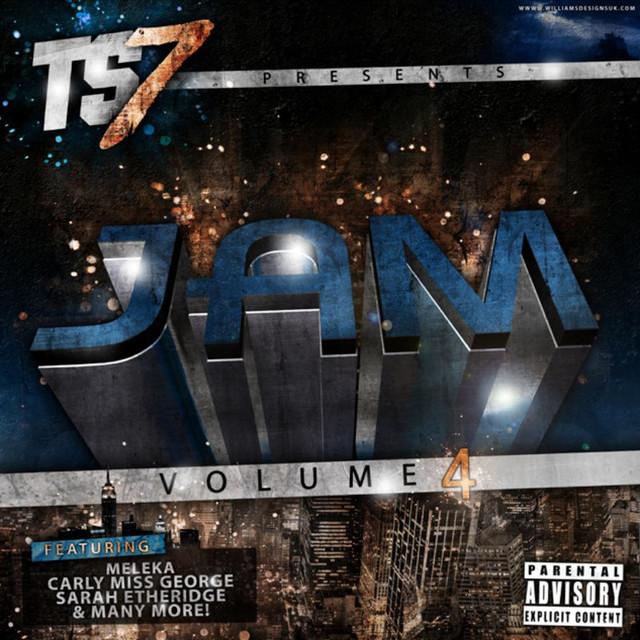 TS7 Presents Jam Volume 4