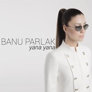Yana Yana Albümü