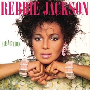 Reaction (Bonus Track Version) album