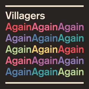 Again Albümü