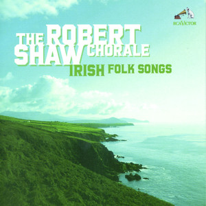 Irish Folk Songs - Traditional Irish