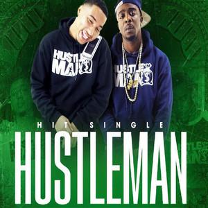 Hu$tle Man