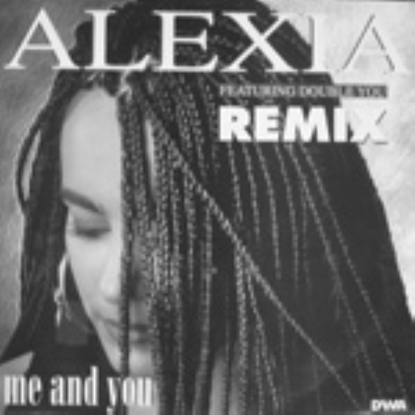 Me And You Remix