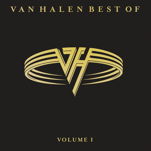 Best Of, Volume 1 album
