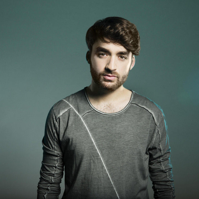 Oliver Heldens tickets and 2018  tour dates