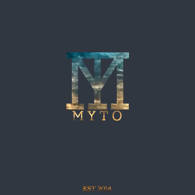 Foto de MYTO