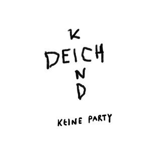 Keine Party