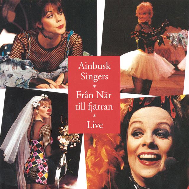 Ainbusk Singers