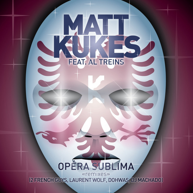 matt kukes opera sublima mp3