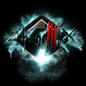 Copertina di Skrillex - First Of The Year (Equinox)