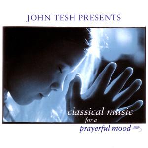 Classical Music for a Prayerful Mood album