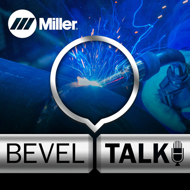 Who Is Kiewit Power Constructors? , an episode from Miller