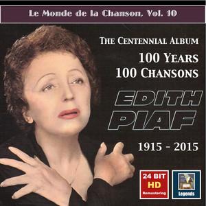 100 Chansons album