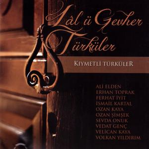 Lal-ü Gevher Türküler (Kıymetli Türküler)