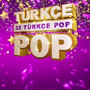 32 Türkçe Pop Albümü