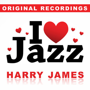 I Love Jazz album