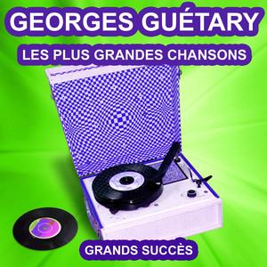 Georges Guétary chante ses grands succès (Les plus grandes chansons de l'époque)