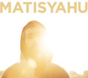Light - Matisyahu
