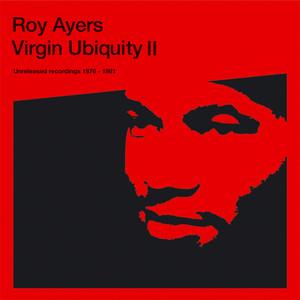 Ubiquity album