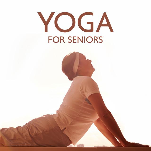 Zen Slow Song, a song by Deep Sleep Music Academy, Kundalini: Yoga