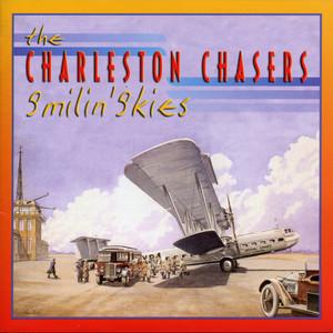 Smilin' Skies album