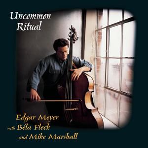 Uncommon Ritual album