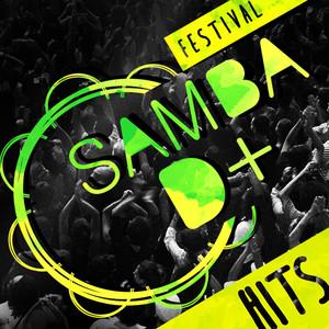 Sambo A Cera cover
