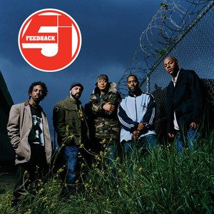 Work It Out - Jurassic 5