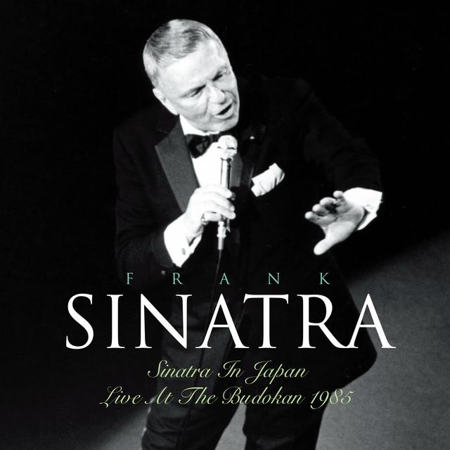 Sinatra In Japan (Live At The Budokan/1985)
