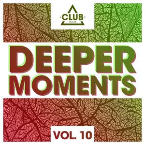 Deeper Moments, Vol. 10 album