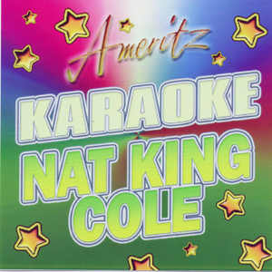 Karaoke: Nat King Cole - Nat King Cole