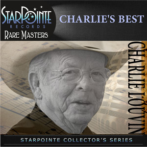 Charlie's Best album