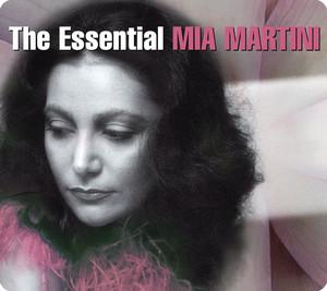 The Essential Mia Martini album