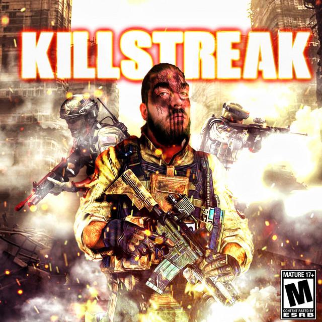 Killstreak