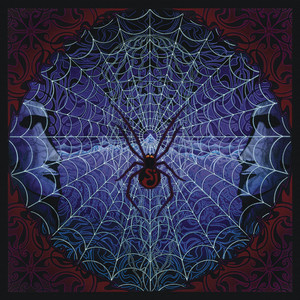 Trick or Treat: Best of the String Cheese Incident album
