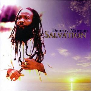 Salvation album