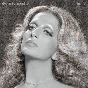 Del Mio Meglio Boxset - Mina