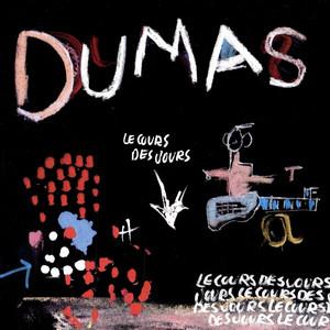 Le cours des jours - Dumas