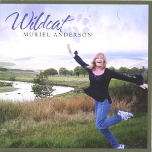 Wildcat album
