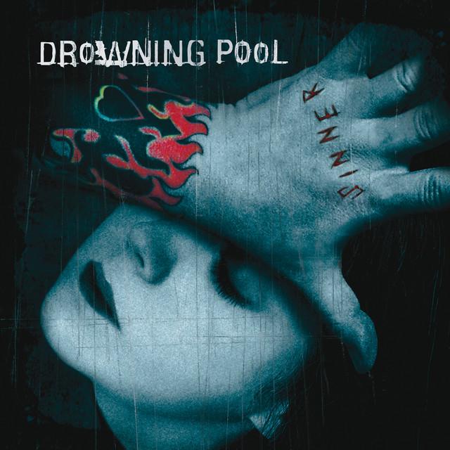 Drowning Pool Bodies Lyrics Meaning Lyreka