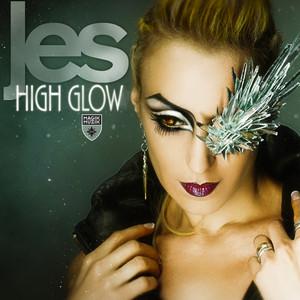 High Glow Albümü