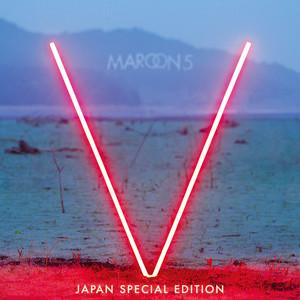 V Japan Special Edition