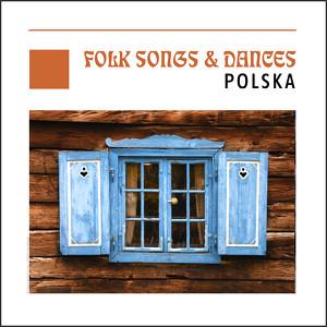 Zawsze & Folk Ensemble Of Warsaw