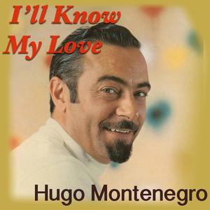 I'll Know My Love album