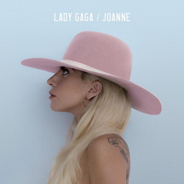 Joanne (Deluxe)