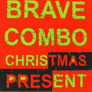 Christmas Present album