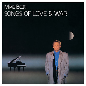 Songs of Love and War album
