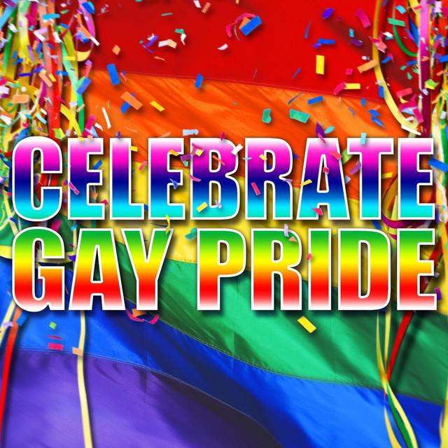 Dude you're gay cartoon